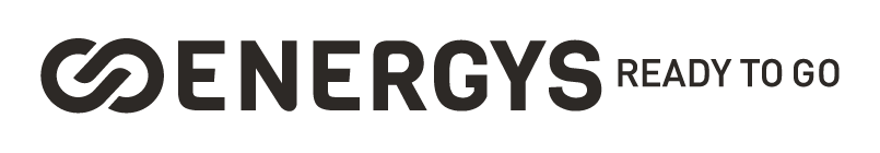 Energys | Ready to Go
